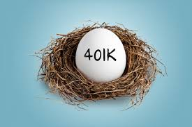 Confession Time: The seven sins of 401(k) investing