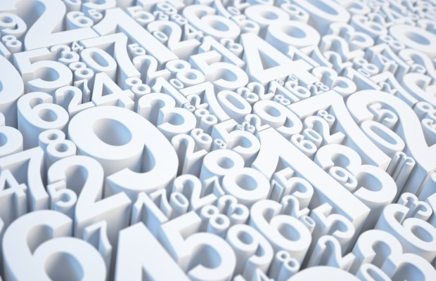 Retirement Planning: It's a numbers game