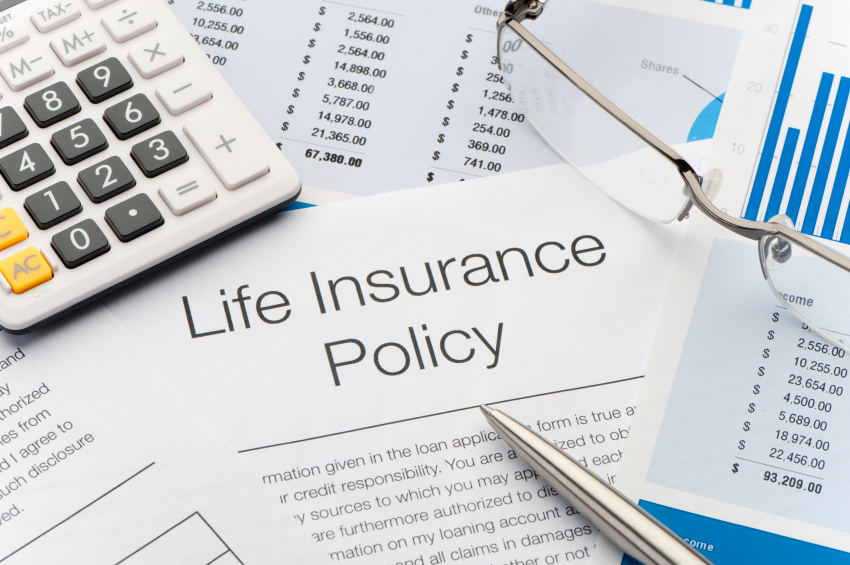 Life Insurance is Probably Cheaper Than You Think