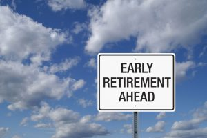 Things to Consider if You Plan to Retire Before 60