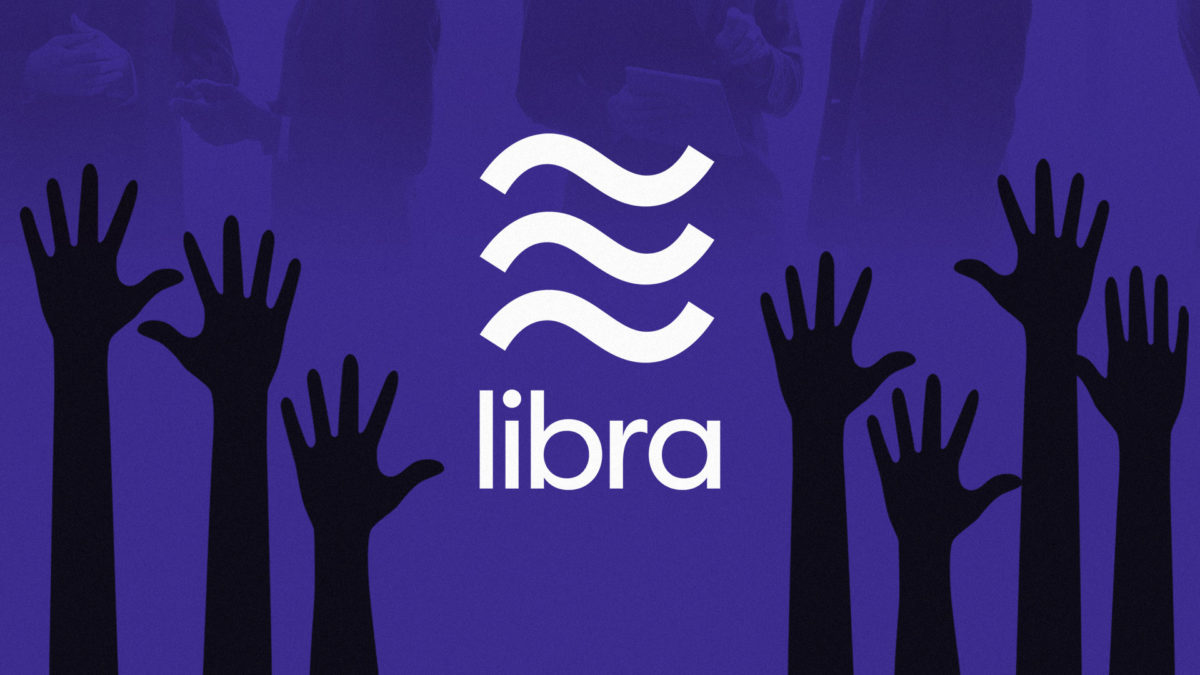 Lawmaker: Lack of financial literacy could be a problem for Facebook Libra users