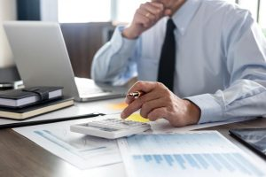 How To Kick-Start Your 2020 Financial Planning