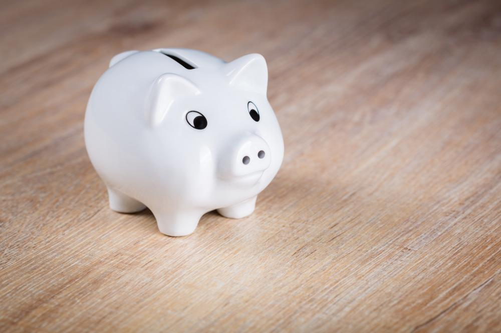 No Financial Emergency Fund? Here's How to Get One Started